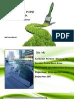 ppt8dc3-150115171201-conversion-gate01