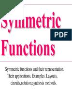 symmetric1 (1)