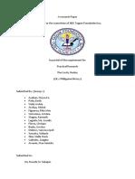 Cavite-Mutiny-Group-2.docx