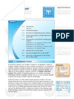 Session-11.pdf