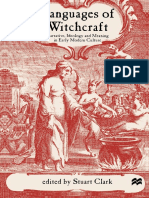 Languages_of_Witchcraft_Narrative_Ideology_and_Meaning_in_Early_Modern_Culture.pdf