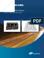 55266_All Electric_Bus_HVAC_Brochure.pdf