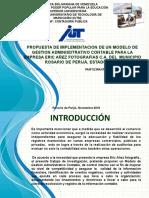 Diapositivas de Andreina