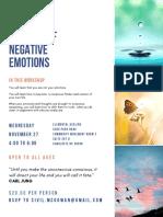 POSsitive Purpose of Negative Emotions (1)-3