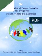 3-Decades-of-Peace-Education.pdf