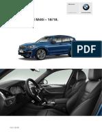 BMW_X3_M40i_-_18_18_2018-11-10