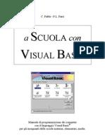 A Scuola Con Visual Basic