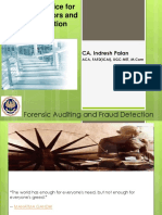 Opportunities Ahead for Forensic Auditors and Fraud Detector Experts -NewV2