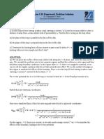Jackson_5_18_Homework_Solution.pdf