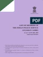 IPS_Civil_List-2019_Web (1).pdf