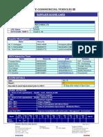 113482-Wabco India Ltd (1)