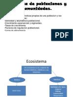Clase Dinámica de poblaciones.ppt