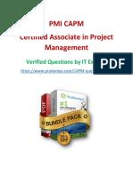 Get_CAPM_Dumps_-_Download_CAPM_Questions.pdf