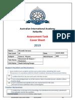 showaibs newtons pendulum assignment 2019
