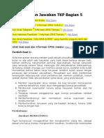 Whzz.pdf