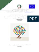 PROGETTO-LETTURA-2018.pdf