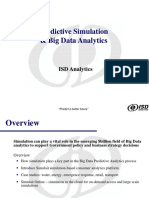 Predictive Simulation and Big Data Analytics - Slides.pdf