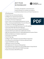 Capstone-Project-Titles-for-Information-Technology.pdf