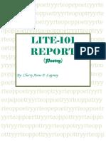 80916988-LITE-101-Report-Auto-Saved.docx
