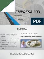 Empresa Icel 1[8883]