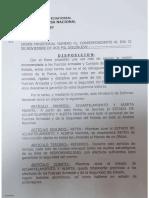 Ministerio Defensa 1