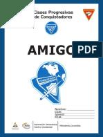 cartilla de Amigo.pdf