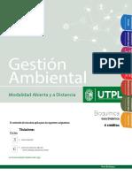 UTPL-TNBIF001G.pdf
