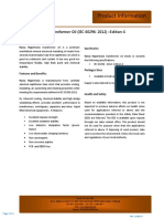 hypertrans-iec-60296-2012-(latest-2017).pdf
