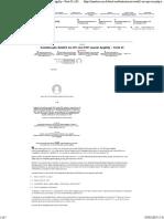apigility 1.pdf