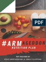 #ARMageddon Nutrition.1.0.pdf