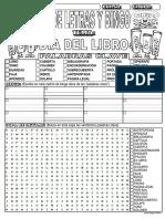 sopaybingodiadellibro.pdf