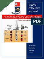 262528422-equipos-de-cementacion.docx
