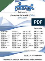 colle-ue6-9-mars-correction.pdf