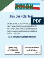 Revista Nación N-126
