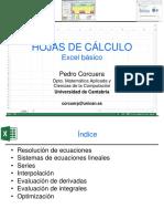 Resolución de Ecuaciones Con Excel_new17_1