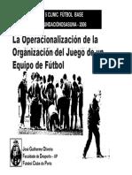 la_operacionalizacion_de_la_organizacion_de_un_equipo_de_futbol_jose_guilherme_oliveira.pdf
