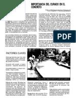 Importancia_del_Curado_en_el_Concreto.pdf