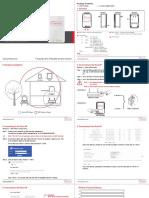 fibr home pldt router bridging guide.pdf