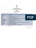 010_Data 30-06.pdf