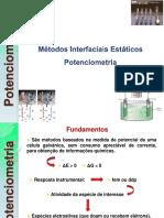 Potenciometria - parte 1.pdf