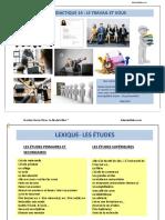 ud-14-le-travail-et-vous.pdf