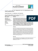 11887-Article Text-40627-1-10-20180112.pdf