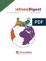Derivatives Digest