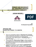 TC Asian Model