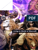 Living-in-World-of-Warcraft.pdf