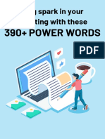 390+ POWER WORDS.pdf