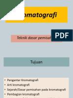 2,3,4 Jenis Kromatografi dan K Kolom.ppt
