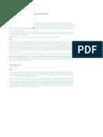 ISlideDocs.com-Merc Digest Pool (2)