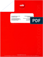 adhi-lk-twii-30-september-2019-unaudited-.pdf