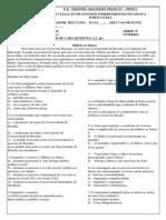 AVALIAÇÃO Estudos Independentes 8 ano..docx · versão 1.docx